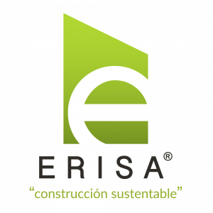 Erisa Projects