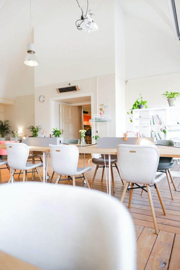 remodelación de interiores por constructora con experiencia