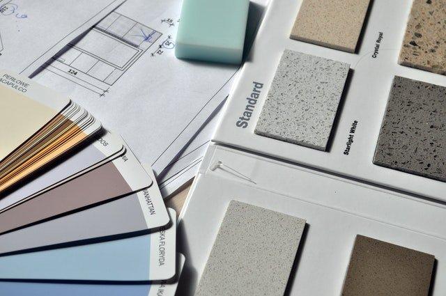 idea para remodelación de casas