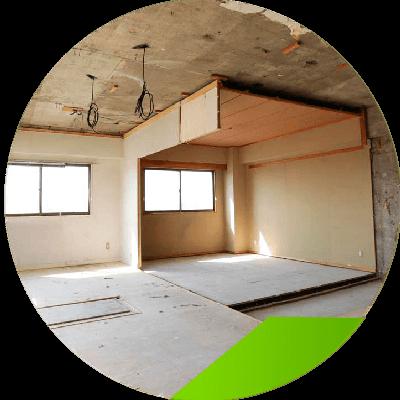 Erisa - construir su casa desde cero -construccion