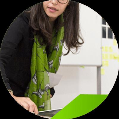 Erisa - Tips para contratar a un buen diseñador de interiores - Diseñador de interiores
