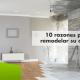 Erisa - remodelar su casa - titulo