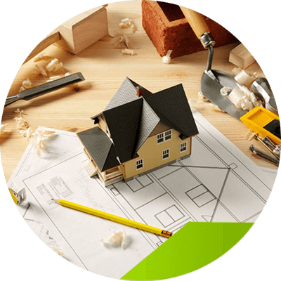 Erisa - remodelar su casa - reodelar