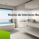 Erisa - interiores de baños modernos - titulo
