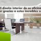 Erisa - Diseño interior de su oficina- title