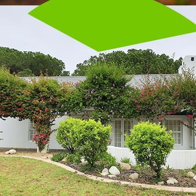 Erisa-29 ideas para jardines pequeños-27-Jardines con diseño paisajista
