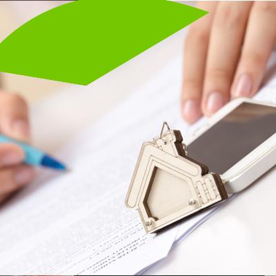 Erisa-Cómo encontrar el terreno perfecto para su casa-Agentes inmobiliarios locales