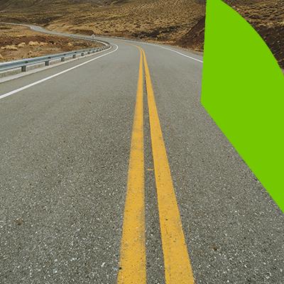 Erisa-Antes de hacer el asfaltado de calle se deben tomar en cuenta varios detalles