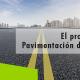 Erisa-El proceso de Pavimentación de calles-Banner