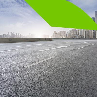 Erisa-El proceso de Pavimentación de calles-Cómo se hacen las calles