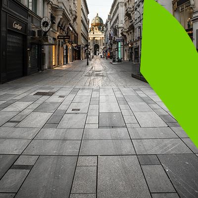 Erisa-El proceso de Pavimentación de calles-El proceso de pavimentación de calles debe ser de la mejor calidad