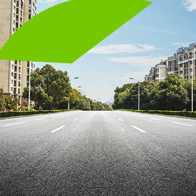 Erisa-El proceso de Pavimentación de calles-Qué es el asfaltado de calles