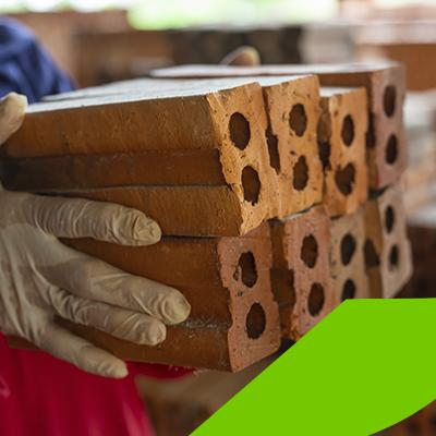 Erisa-Errores comunes en la construcción-Conseguir materiales baratos y de mala calidad