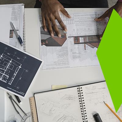 Erisa-Errores comunes en la construcción-Defectos en los planes