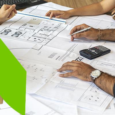 Erisa-Errores comunes en la construcción-Mala planificación