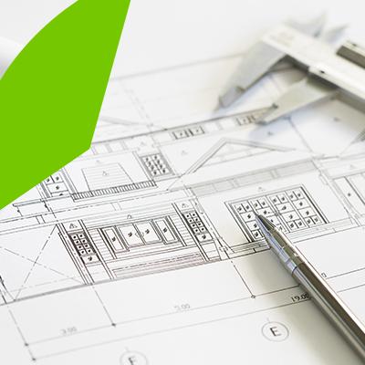 Erisa-Errores comunes en la construcción-No presentar los planos al municipio