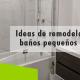 Erisa-Ideas de remodelación de baños pequeños en 2021-Banner