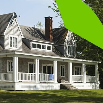 Erisa-Una casa que aporta seguridad