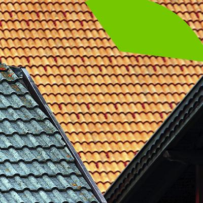 Erisa-Cuándo reemplazar el tejado-Estas son las expectativas de vida de otros materiales para tejados