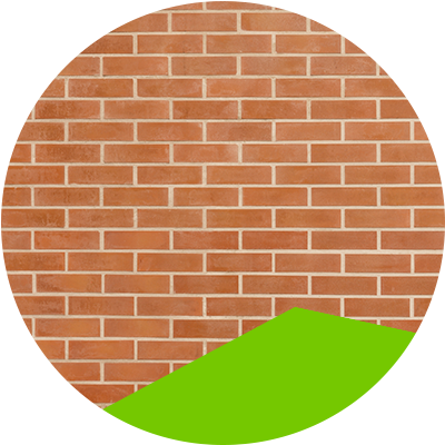 Erisa-Elementos que no pueden faltar en una vivienda sustentable-El ladrillo