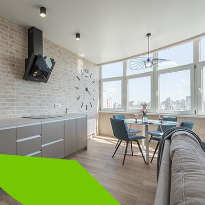 Erisa-Elementos que no pueden faltar en una vivienda sustentable-Encuentre los mejores elementos para una vivienda sustentable