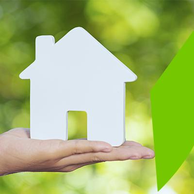 Erisa-Elementos que no pueden faltar en una vivienda sustentable-Las viviendas sustentables han tomado gran importancia en el mundo de la arquitectura