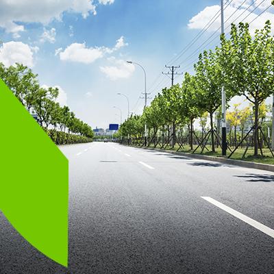 Erisa-Cómo se llama el pavimento de las calles