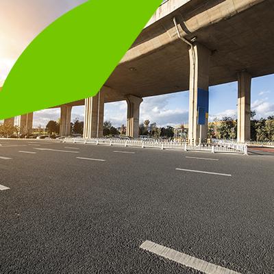 Erisa-Por qué es importante pavimentar calles