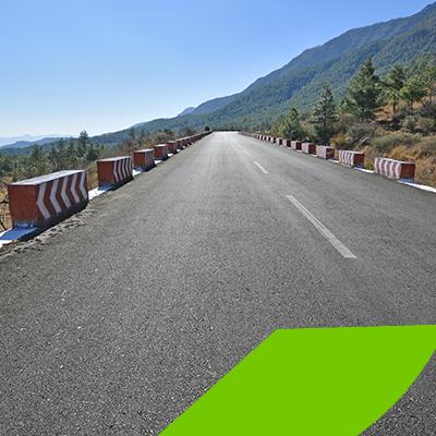 Erisa-La importancia de la pavimentación de calles en México-Qué es la pavimentación de calles
