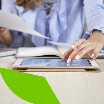 Erisa-Puesta en servicio de las mejores prácticas durante la fase de rotación-Documentación actualizada según lo construido