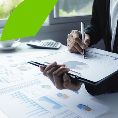 Erisa-Puesta en servicio de las mejores prácticas durante la fase de rotación-Documentación de puesta en servicio bien estructurada