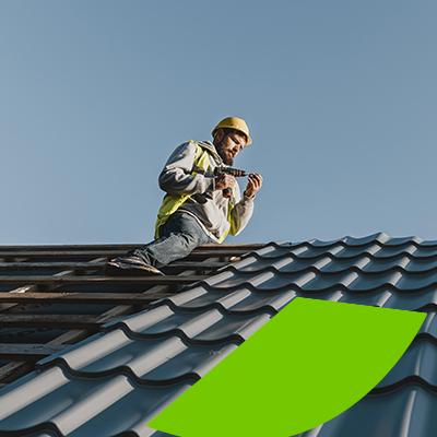 Erisa-Aspectos importantes que debe tener en cuenta a la hora de sustituir su tejado-Primero de los aspectos importantes