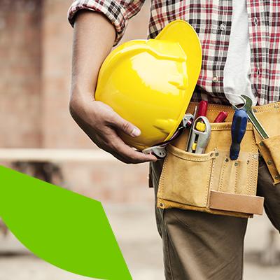 Erisa-Aspectos importantes que debe tener en cuenta a la hora de sustituir su tejado-Segundo de los aspectos importantes