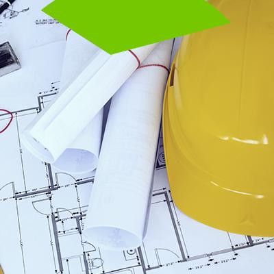 Erisa-Qué se incluye en un proyecto de desarrollo