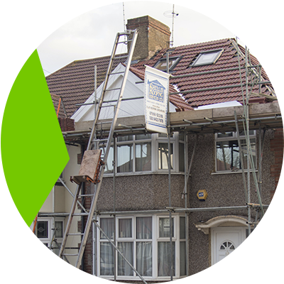 Erisa-Comprender el proceso de techado