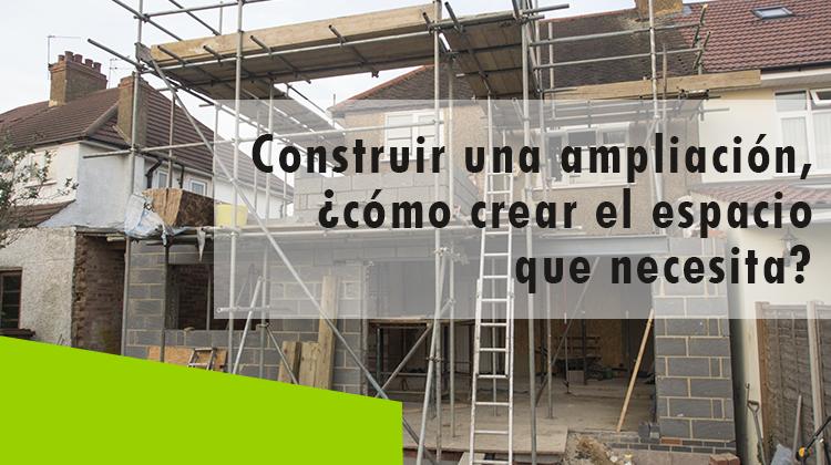 Erisa-Construir una ampliación-Banner